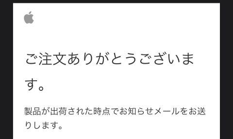 Apac_kn_4