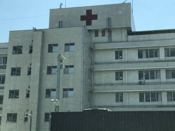 Dr200306h_1