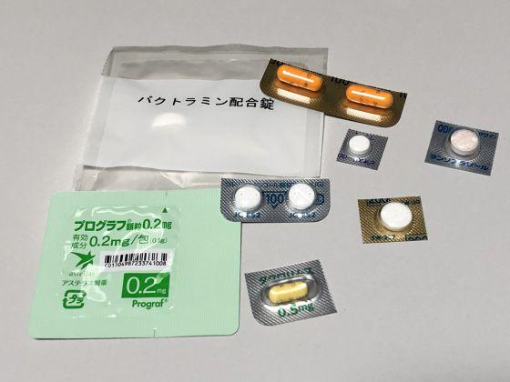 Dr200411m