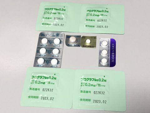 Dr20201102ksr