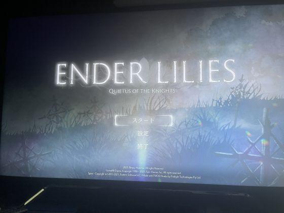 Enderlilies_c1