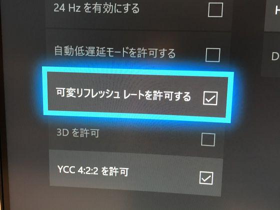 G32qc_d_4
