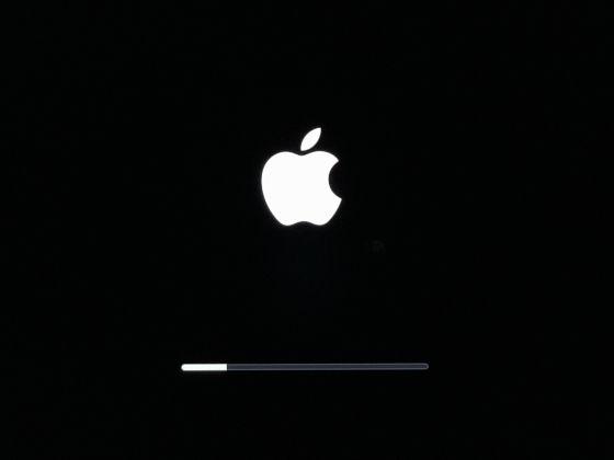 Mac20210812_3s