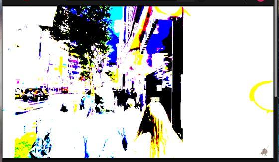 Mac20210812_4