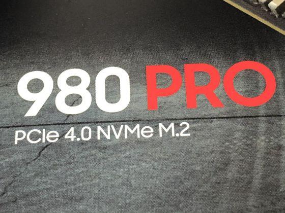 Pc2020_980pro_2