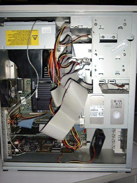 Pcj202006yg_2