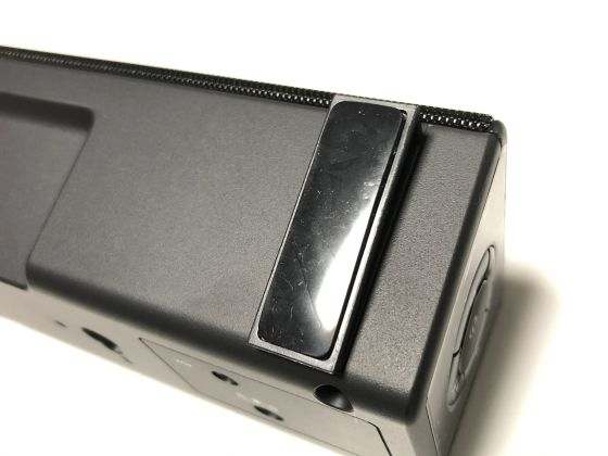 Sb202007_7