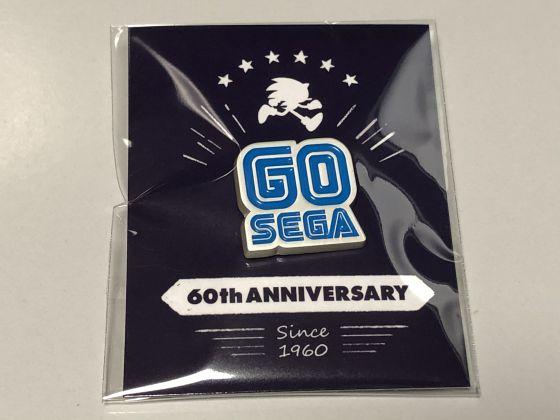 Sega60th_1_2