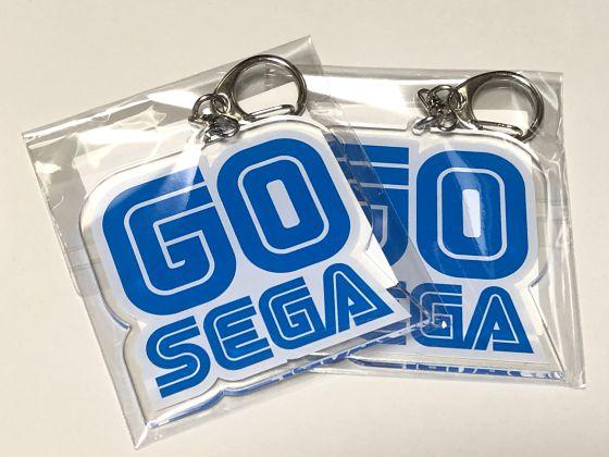 Sega60th_1_4