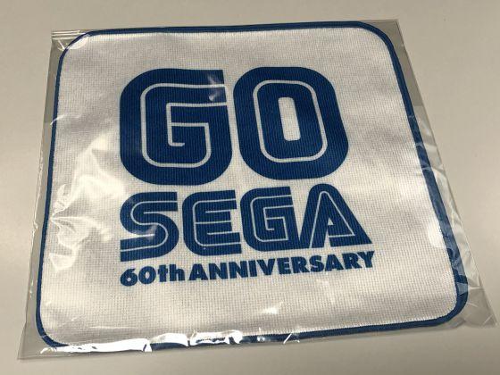 Sega60th_1_5
