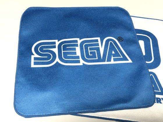 Sega60th_1_6