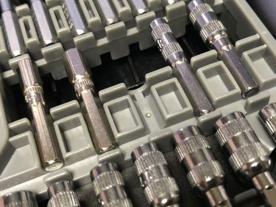 Tool2006gd_9
