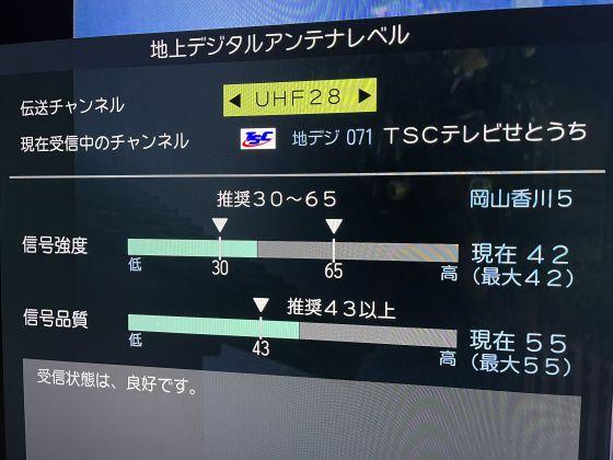 Tv202103tok
