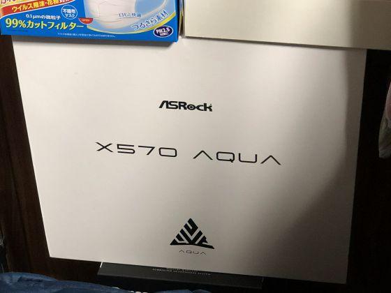 X300_add_2