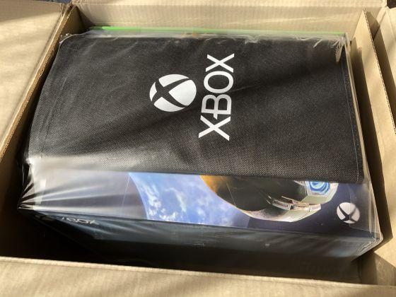 Xb20201110tt_2