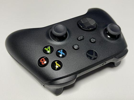 Xbox202108s