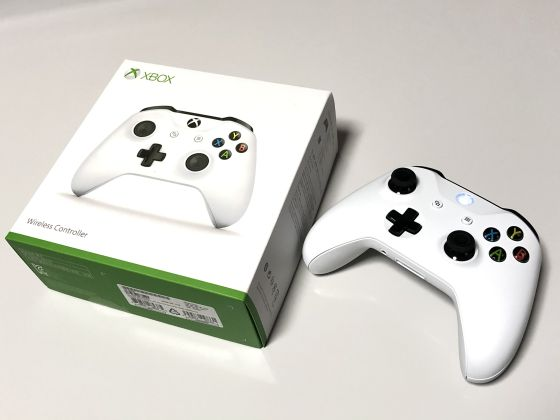 Xbox_con_1