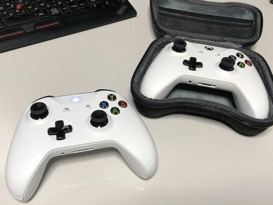 Xbox_con_5
