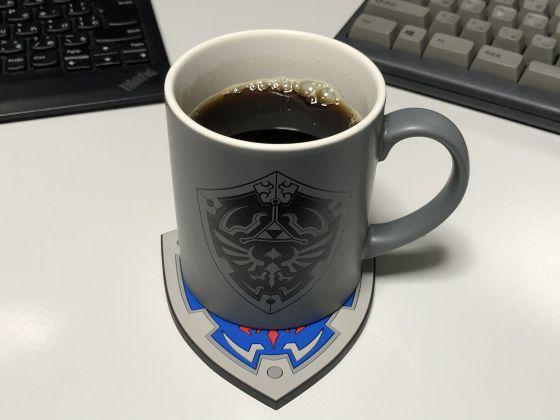 Zelda_gs2_0