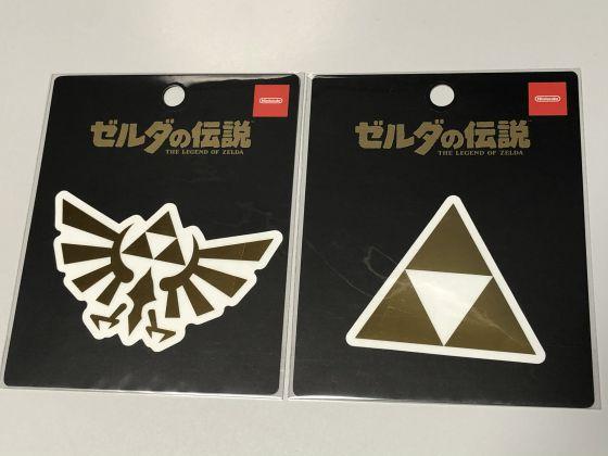 Zelda_gs2_4